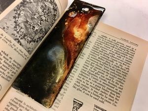 book mark.JPEG