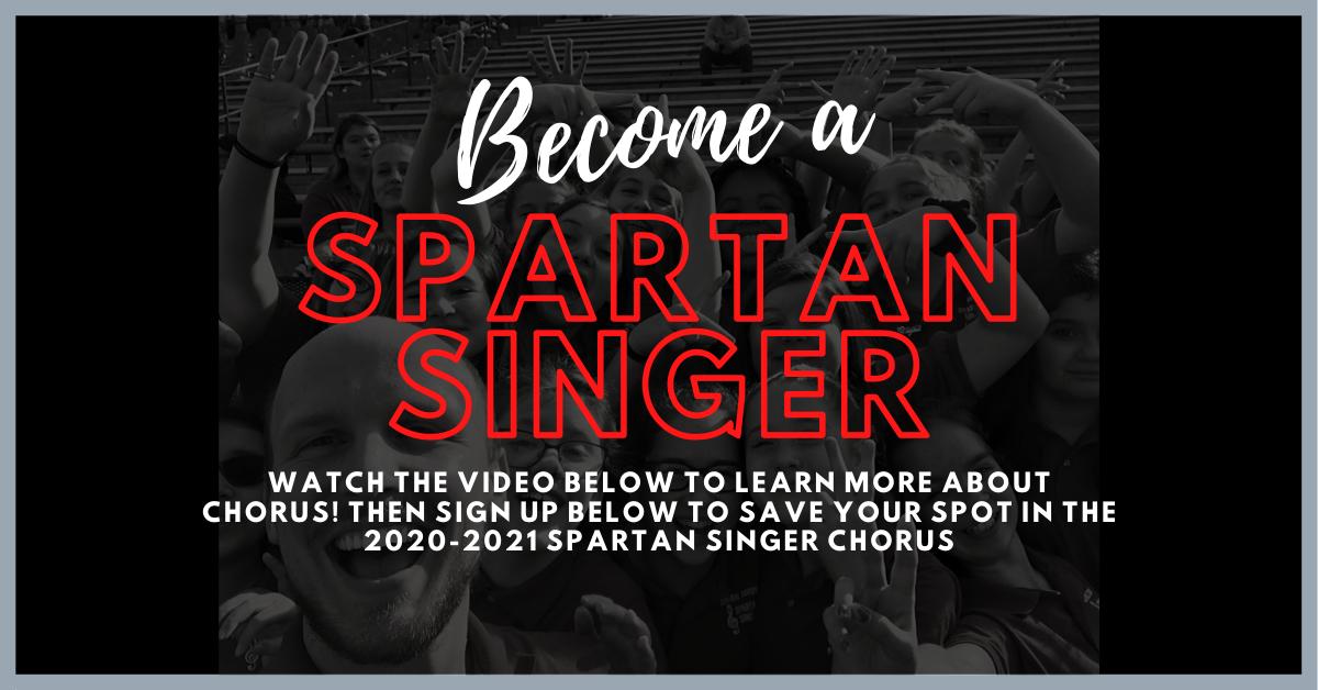 2020 Join Chorus!