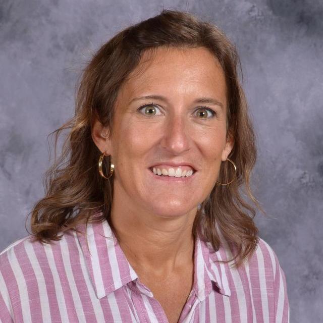 Andrea Hecksel's Profile Photo