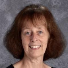 Janice Murray's Profile Photo
