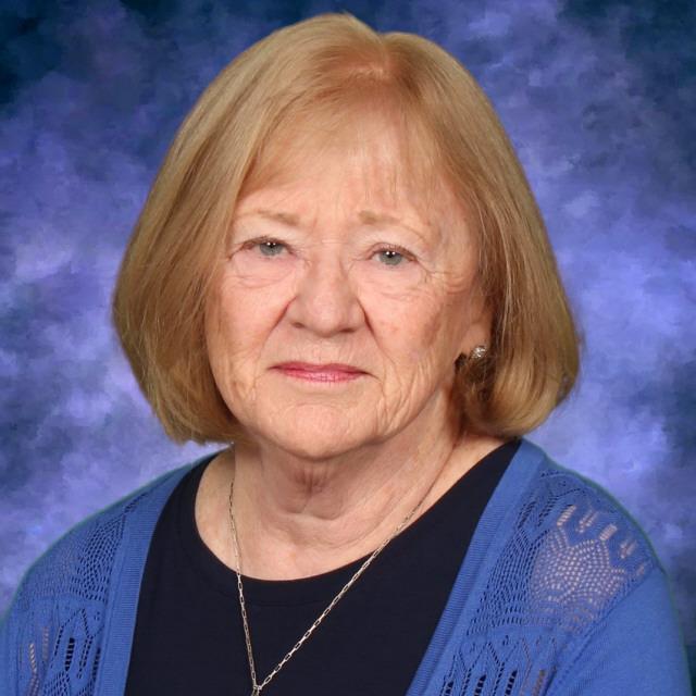 Maureen Racioppi's Profile Photo