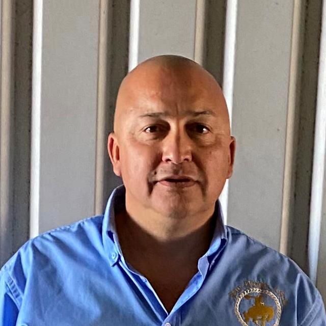 Jose Ochoa's Profile Photo
