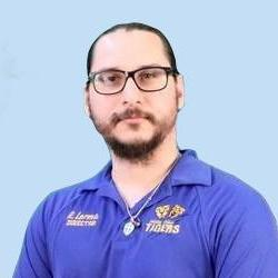 Randy Lerma's Profile Photo