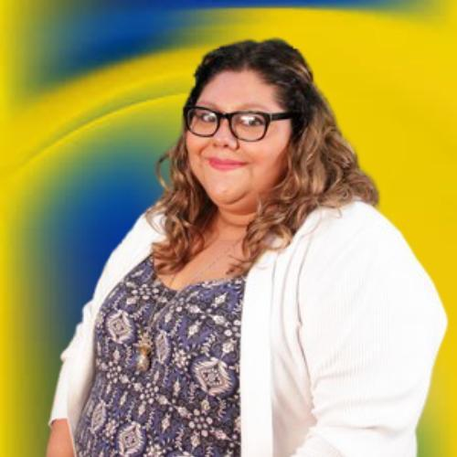 Natalie Gutierrez's Profile Photo