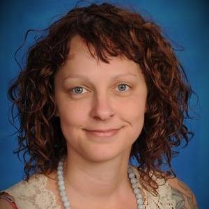 Cassie Montgomery's Profile Photo
