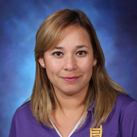 Reynalda Giron's Profile Photo