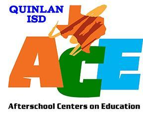ACE AFTERSCHOOL LOGO