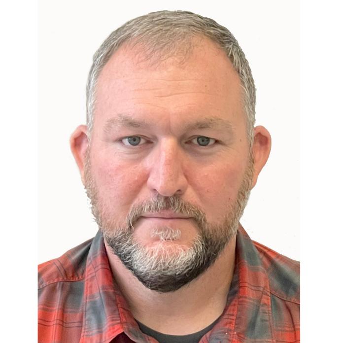 Robert McGarity's Profile Photo