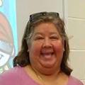 Rosario Gutierrez's Profile Photo