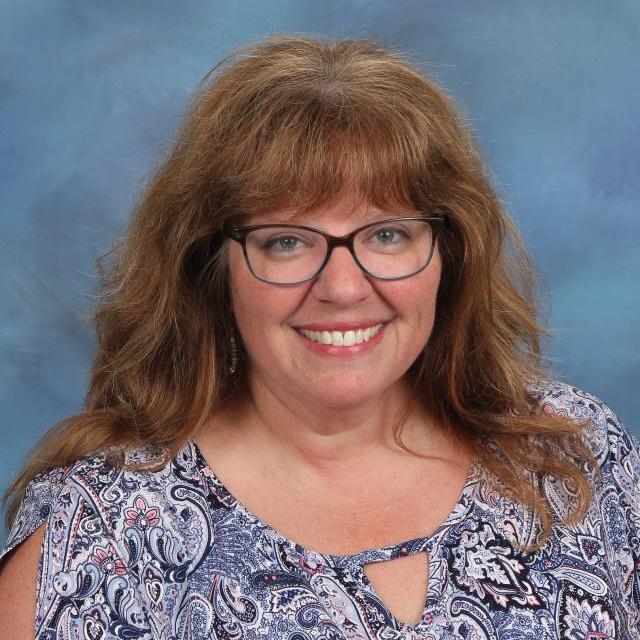 Tiffani O'Neal's Profile Photo