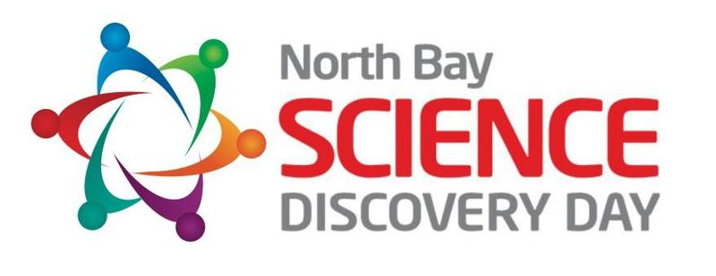 North Bay Science Discovery Day