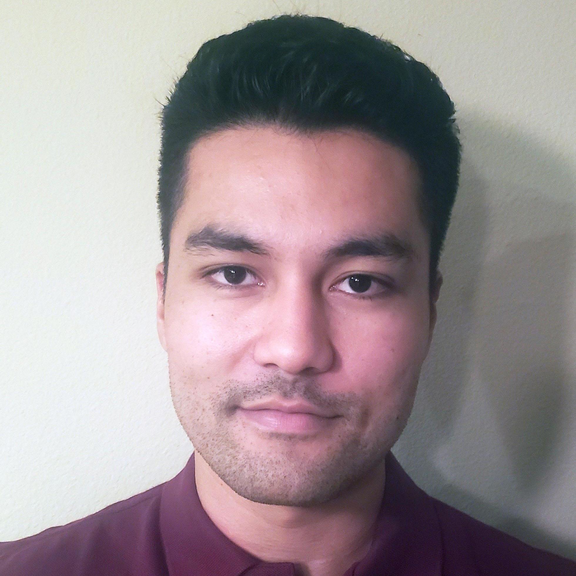 Cameron Ciampichini's Profile Photo