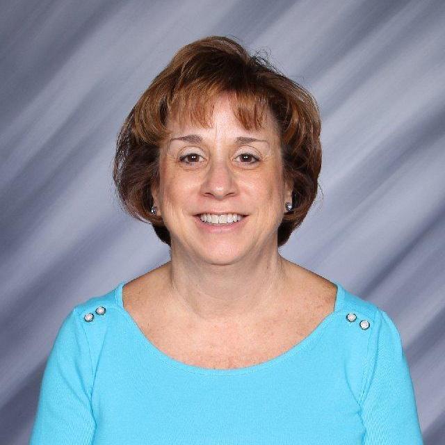 Cathy Neubert's Profile Photo