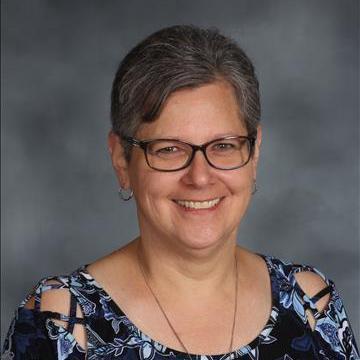 Linda Hansen's Profile Photo