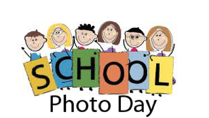 Thursday, Sept. 23 | Fall Picture Day! Thumbnail Image