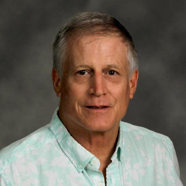 David Fritzler's Profile Photo
