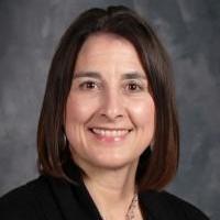 Lisa Cooley's Profile Photo