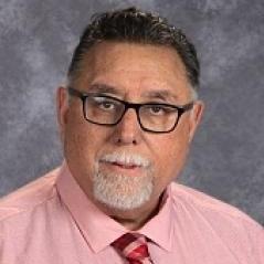Bob Santisteven's Profile Photo