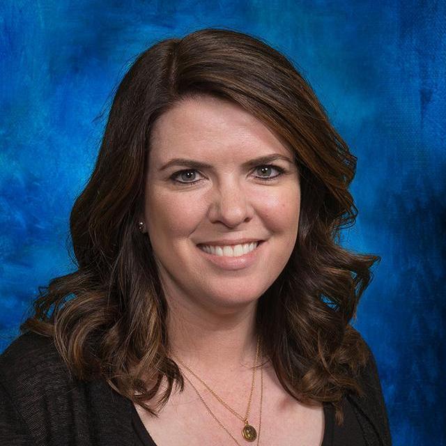 Allison Raffo's Profile Photo