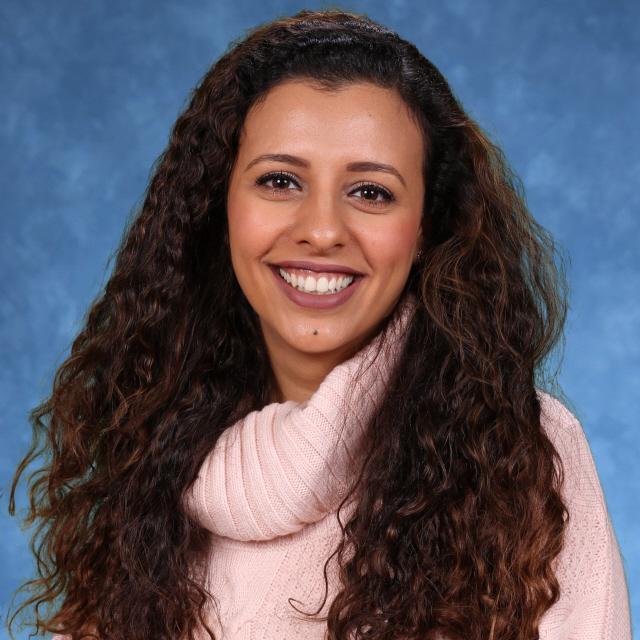 A. Saleh's Profile Photo