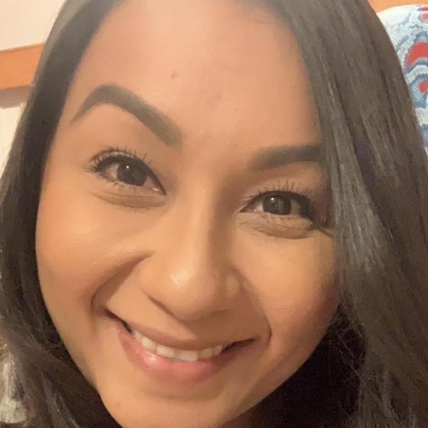 Adriana Martinez's Profile Photo