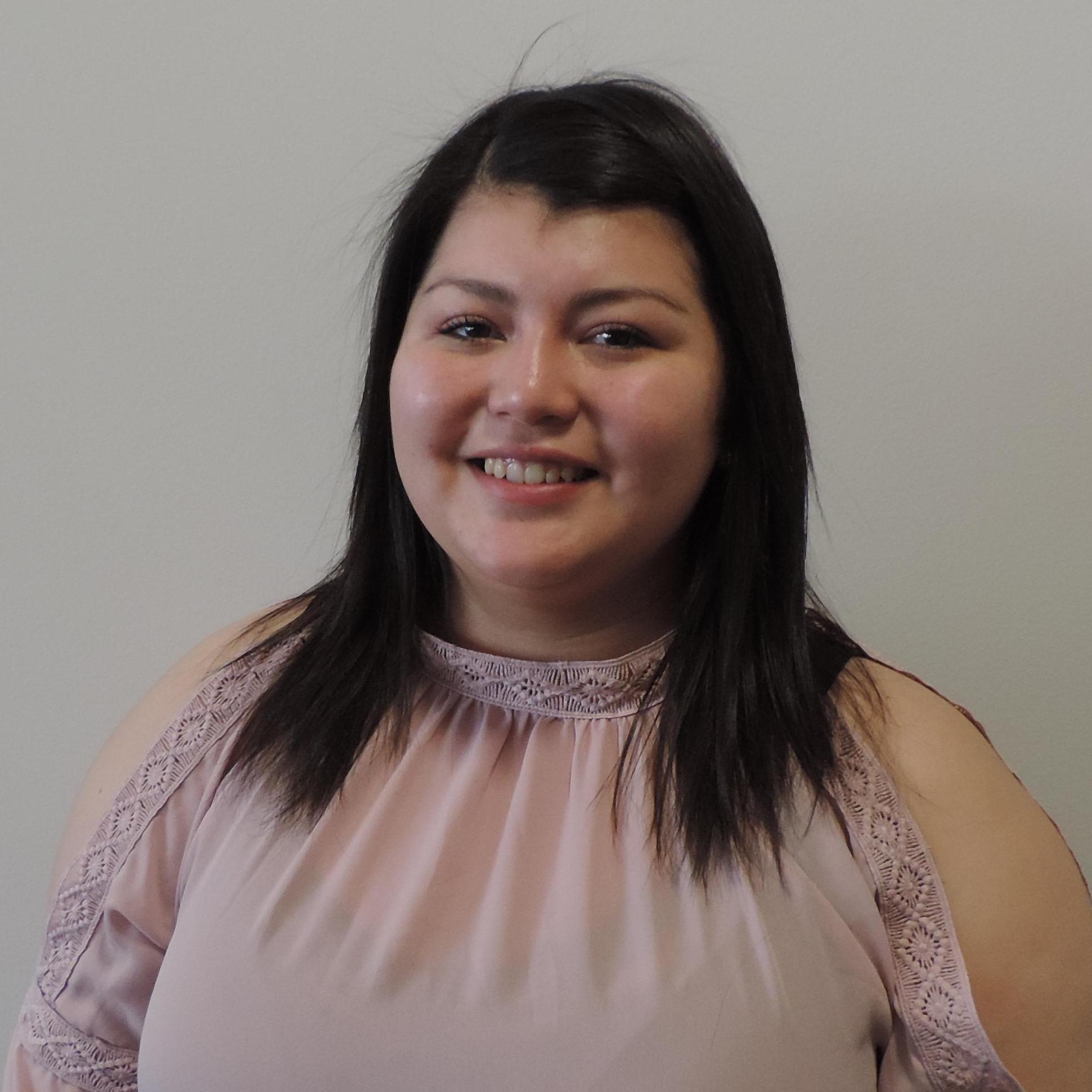 Jasmine Sanchez's Profile Photo