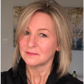 Sharon Hilsabeck's Profile Photo
