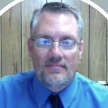Leon Elsbecker's Profile Photo