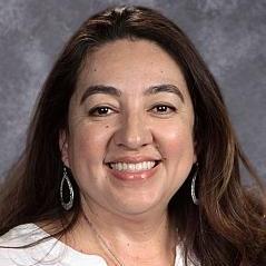 Monica Leon's Profile Photo