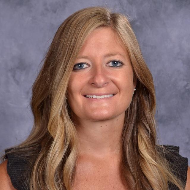 Megan Klawiter's Profile Photo