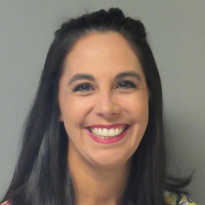 Jennifer Doss's Profile Photo