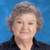 Bridgette Sanchez's Profile Photo