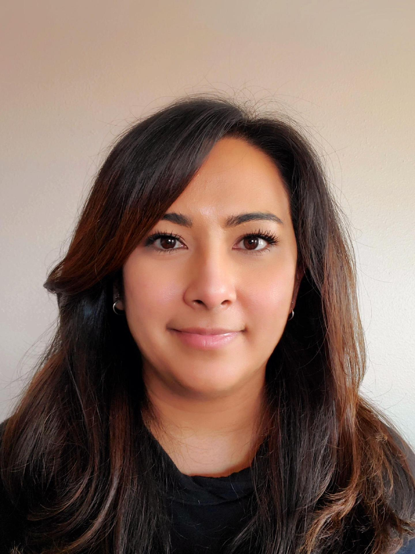 Amy Lopez