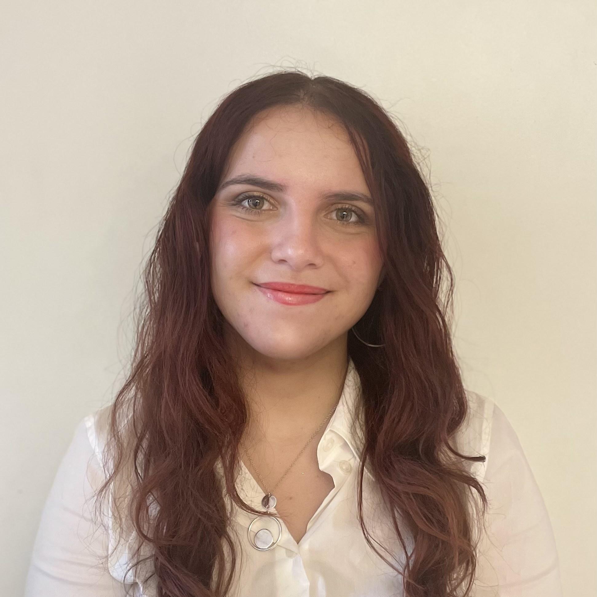 Alexandra Lombard's Profile Photo