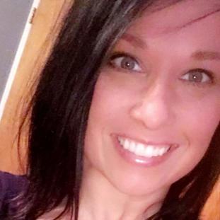 Rebecca Owen's Profile Photo