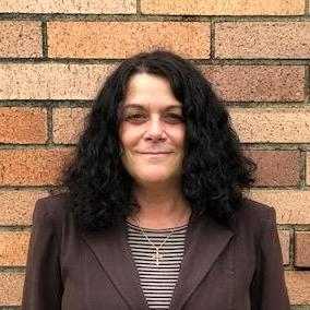 Nadine Cleary's Profile Photo
