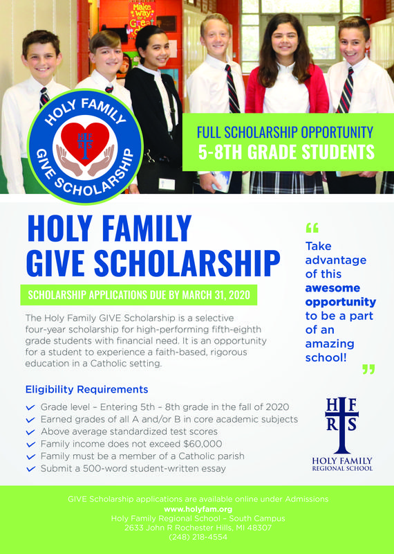 Holy Family_Scholarship_Flyer_Final.jpg