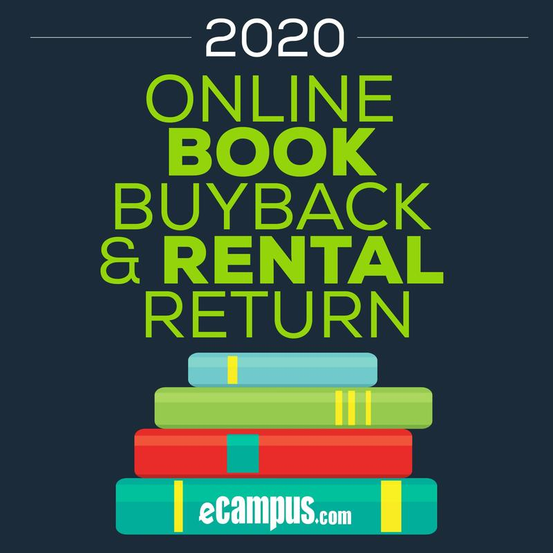 BUY BACK TIME!  June 17, 2020 - July 17, 2020 Featured Photo