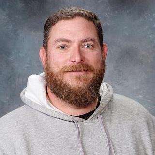 Marvin Wilson's Profile Photo