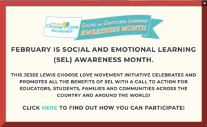 Choose Love SEL Awareness Month.png