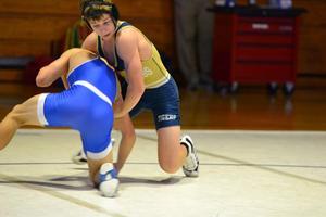 wrestling5.jpg