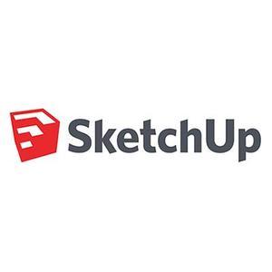 Sketch Up Logo.jpg