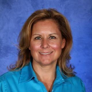 Kelly Lathers's Profile Photo