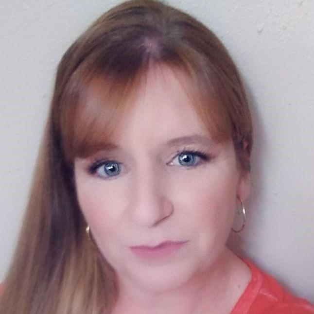 Kimberly Ramirez's Profile Photo