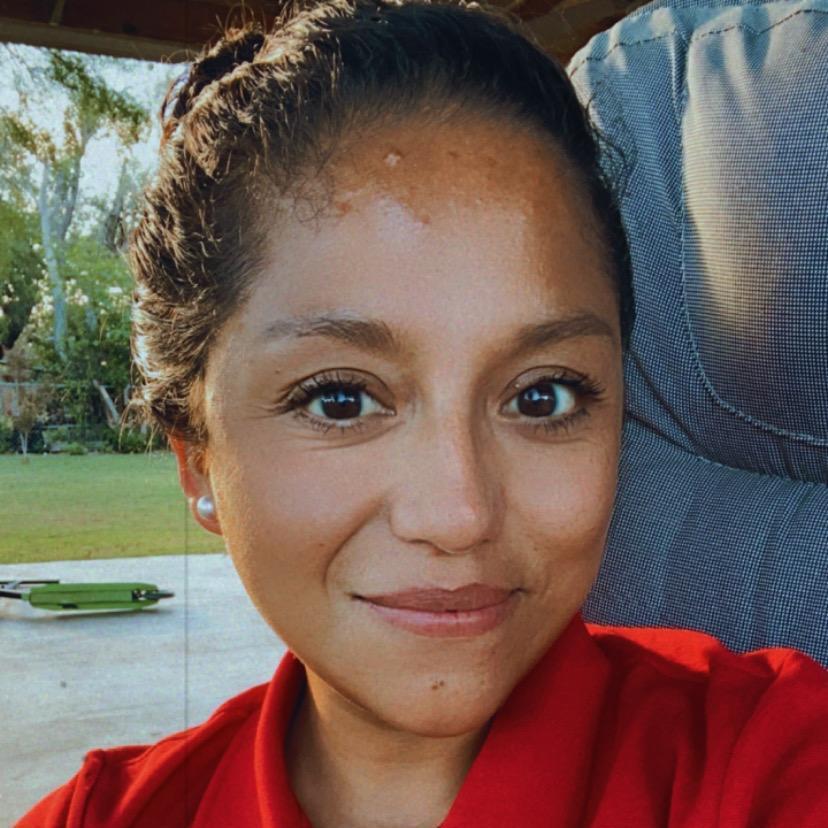 Maria Maciel's Profile Photo