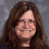 Cheryl Sanford's Profile Photo