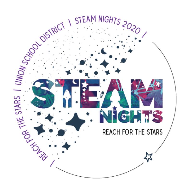 Noddin 2020 Steam Night is February 13, 2020 6 PM - 7:30 PM Featured Photo