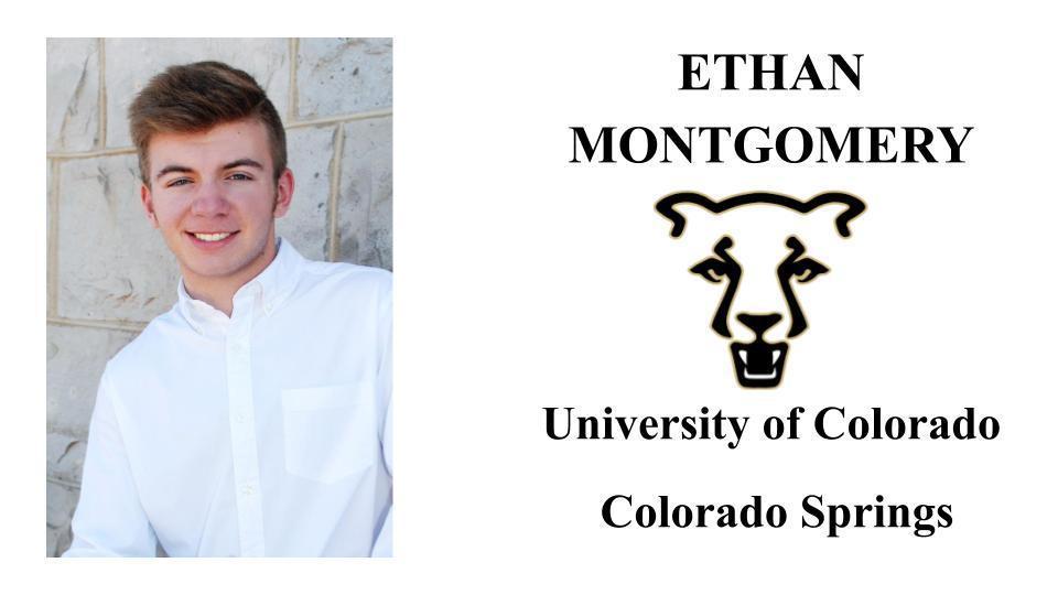Ethan M