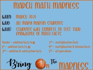 March Madness Flyer.jpg