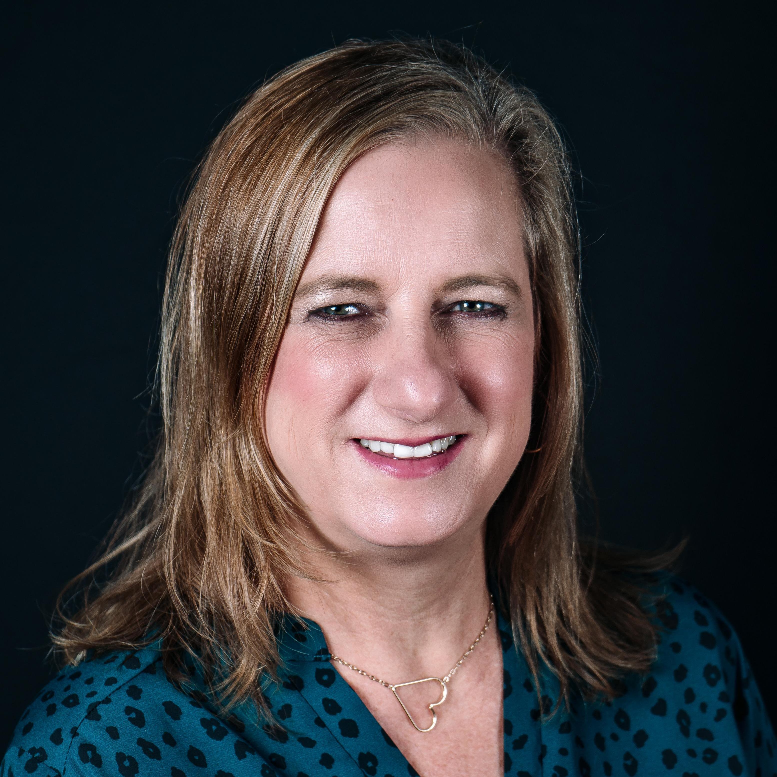 Melissa Demoss's Profile Photo